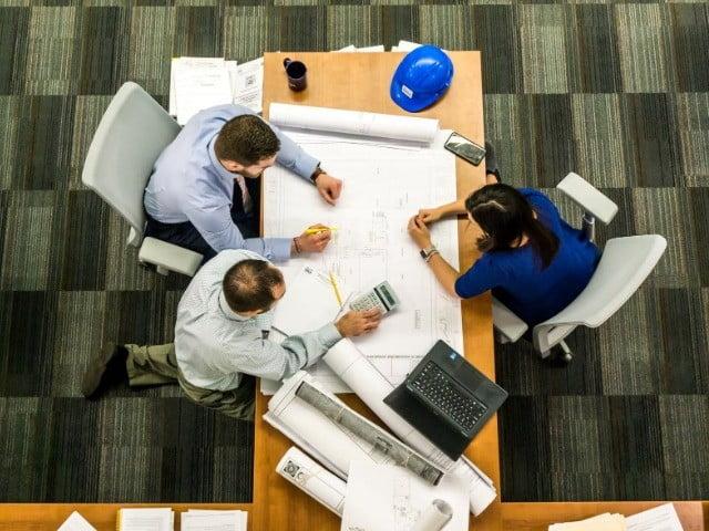 bouwtekeningen-van-alfen-ingenieurs