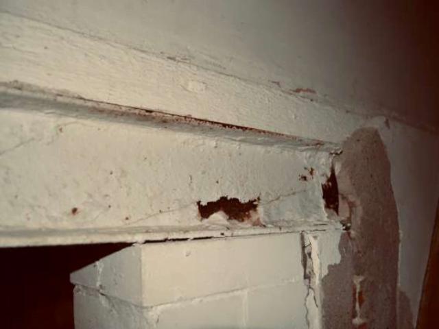 bouwkundige-keuring-vanalfen