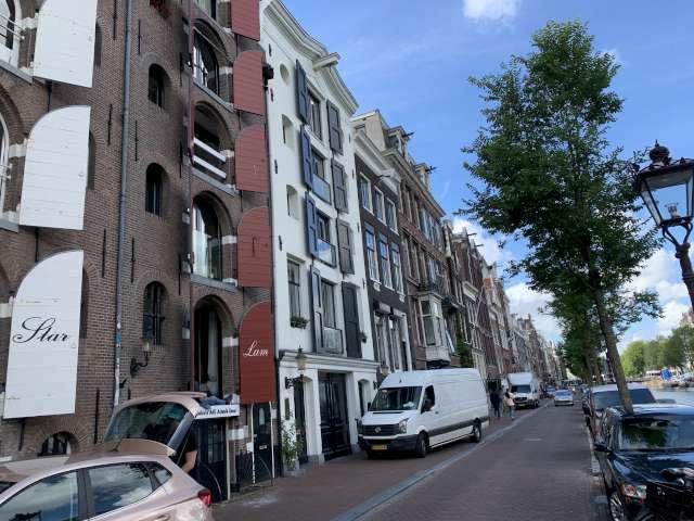 bouwkundige-opname-amsterdam