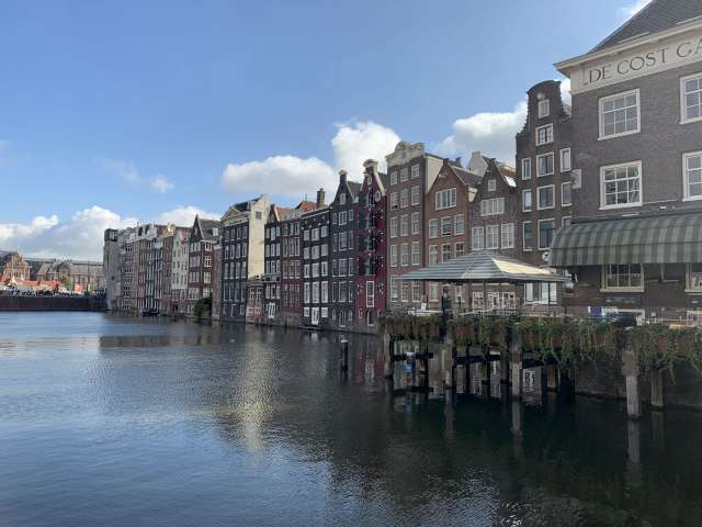 bouwkundige-opnames-amsterdam